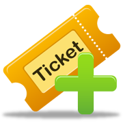 http://sibapanel.ir/images/icons/ticket.png